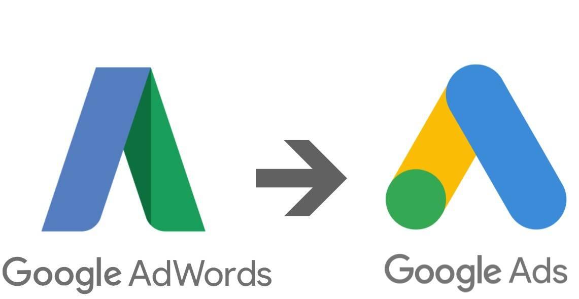 Campanii Google Ads