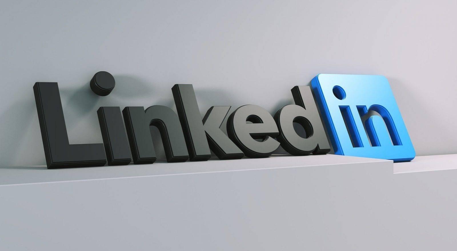Promovare prin LinkedIn Ads