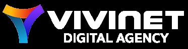 VIVINET – Digital Agency