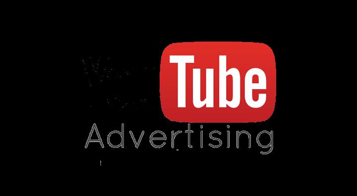 campanii promovare youtube ads